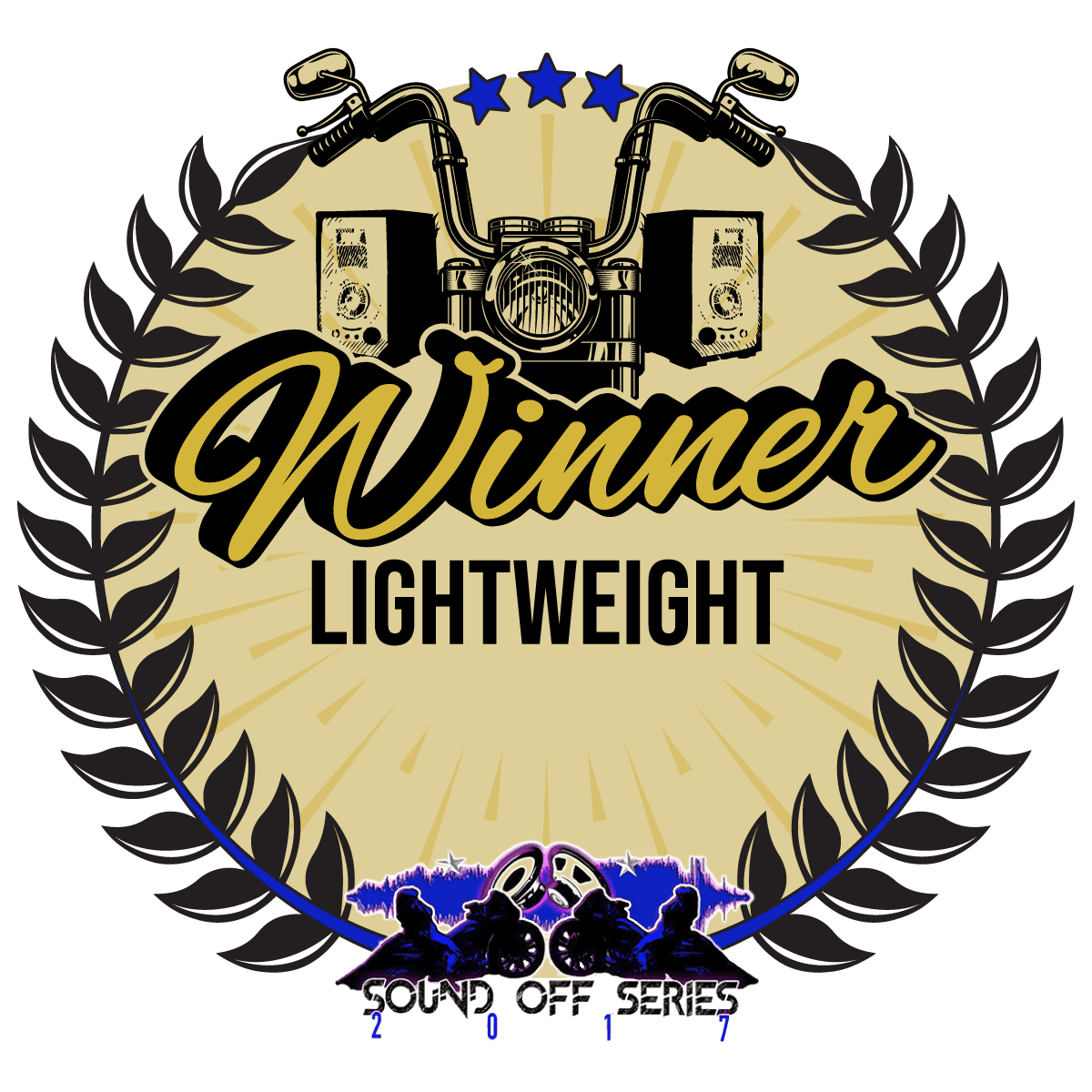 290810_WinnerGraphic_Op1-Lighweight_092418