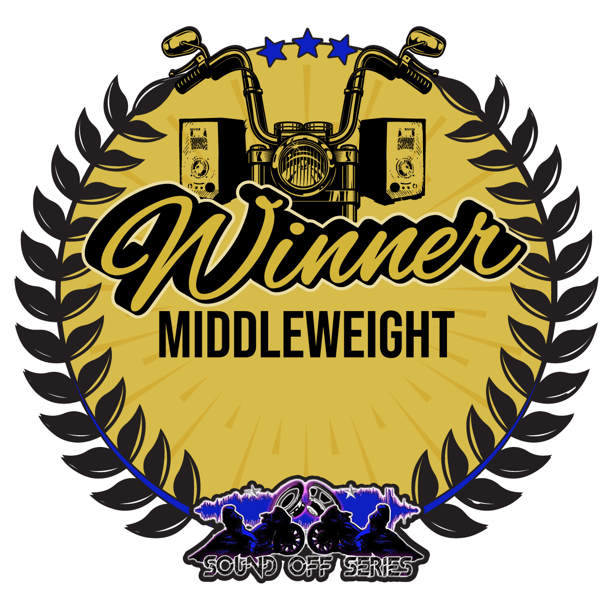 290810_WinnerGraphic_Op1-Middleweight_092518