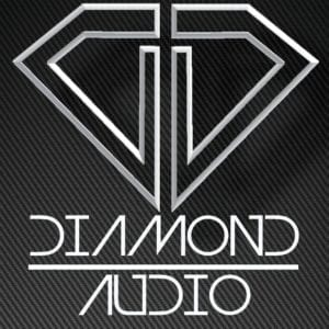 Diamond Audio 2019 BA