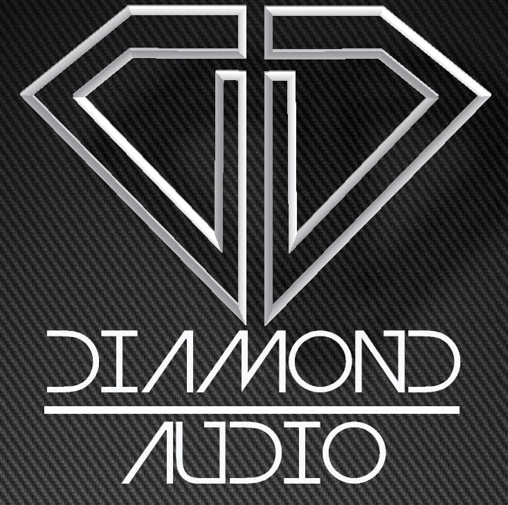 Diamond Audio 2020 BA