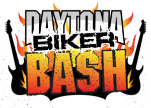 Daytona-Biker-bash-top-horz-1-e1548010480935-2
