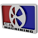 SMT Machinig
