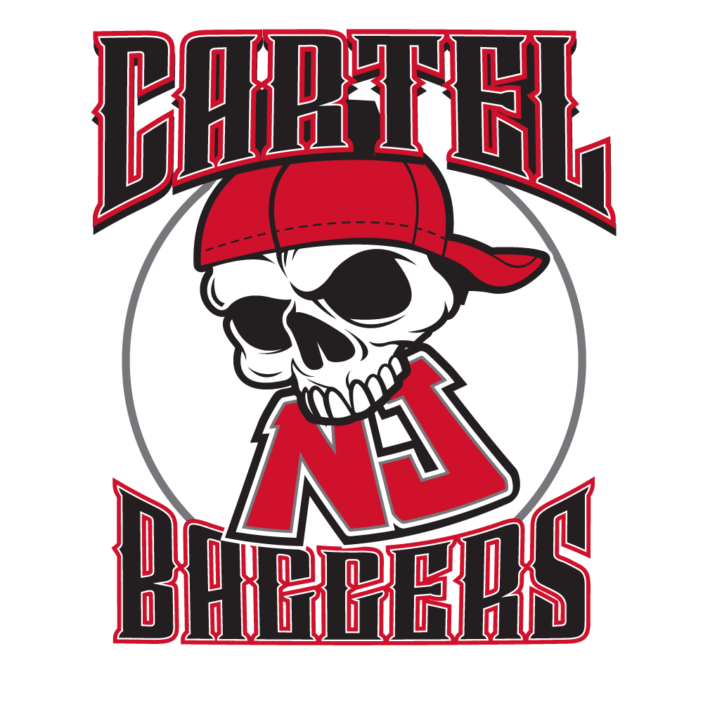http://www.tmccycles.com/wp-content/uploads/2019/12/cartellogonj.png